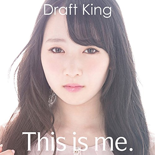 This is me.[CD+DVD] 初回限定盤