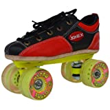 Jonex Shoe Skates Hypro Rollo with Brake