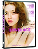 Lovelace (Bilingual)