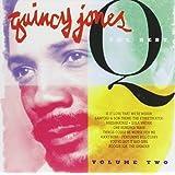 Best of Quincy Jones, Vol. 2