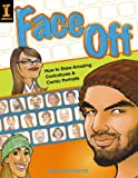 Cover of Face Off by Harry Hamernik 1581807597