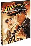 echange, troc Indiana Jones et la dernière Croisade