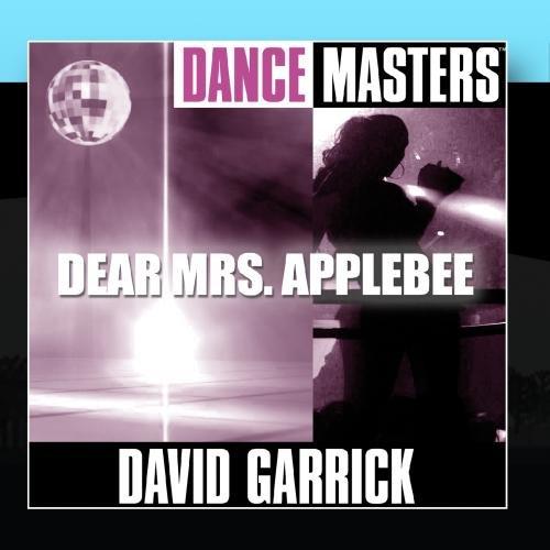 dance-masters-dear-mrs-applebee