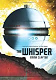 The Whisper
