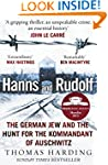 Hanns and Rudolf: The German Jew and...