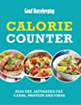 Calorie Counter: Plus Fat, Saturated...