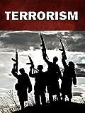 Modern Warfare: Terrorism
