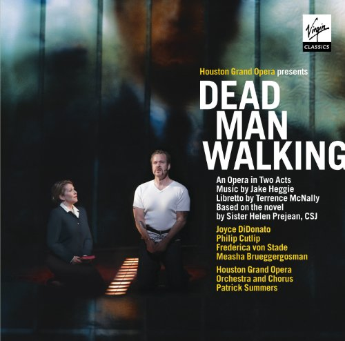 Joyce DiDonato - Dead Man Walking
