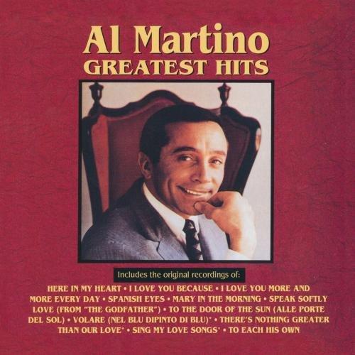 Al Martino - Spanish Eyes Lyrics - Zortam Music