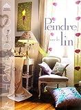 echange, troc Florence Melocco - Peindre sur le lin