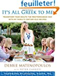It's All Greek to Me: Transform Your...
