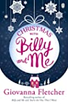 Christmas With Billy and Me: A short...