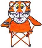Tiger Children's Chair