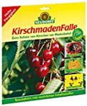 Neudorff 33435  Kirschmadenfalle 7 Stck