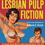 Lesbian Pulp Fiction: The Sexually In...