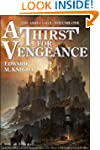 A Thirst for Vengeance (The Ashes Saga)