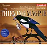 Rossini: The Thieving Magpie [Opera in English]