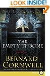 The Empty Throne LP: A Novel (Warrior...