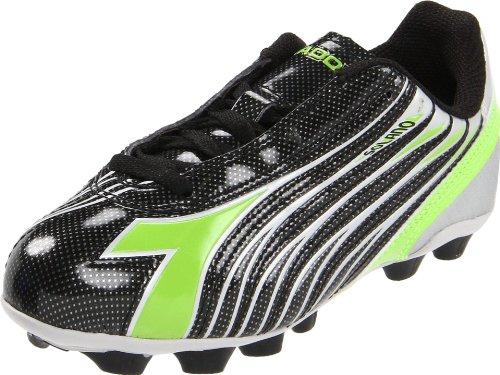 1d4f80a62 Best Price Diadora Solano MD Soccer Cleat (Litlle Kid Big Kid)