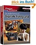 Die gro�e Fotoschule: Digitale Fotogr...