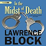 In the Midst of Death | Lawrence Block