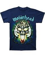 Motorhead Overkill T-shirt