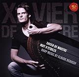 Nuit d'Etoiles - Harp Music by Debussy Xavier De Maistre