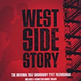 echange, troc Various - West Side Story