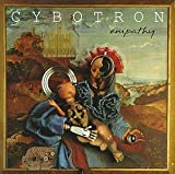 Empathy by Cybotron (1993-09-15)