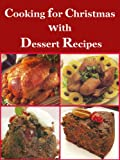 51fNEXKs8uL. SL160  FREE Kindle Cookbooks – Thanksgiving Recipes, Christmas Cookies, Paleo, Coffee Recipes, Pakistani, and More!