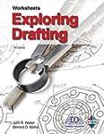 Exploring Drafting: Worksheets