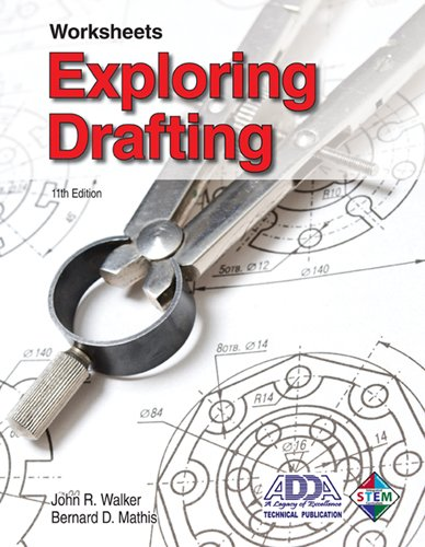 Exploring Drafting PDF