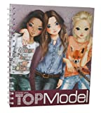 Depesche - Create Your Top Model