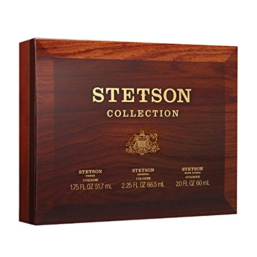 stetson-omni-decanter-3-piece-fragrance-set