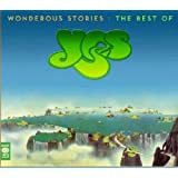 Wonderous Stories: The Best Of