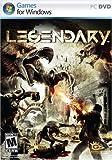 Legendary (輸入版)