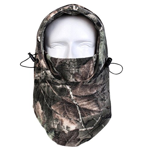 Your-Choice-Adjustable-Thermal-Fleece-Balaclava-Winter-Outdoor-Sports-Face-Mask
