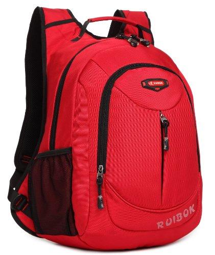 Небольшой спортивный рюкзак