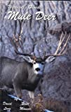 img - for Wyoming's Finest Mule Deer book / textbook / text book