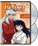 Inuyasha - The Final Act: Set 2