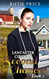 Download Lancaster County Second Chances 2