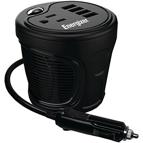Energizer-EN180-12V-180W-Cup-Inverter