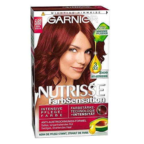garnier-nutrisse-farbsensation-cuidado-intensivo-tinte-de-pelo-562-rojo-cherry