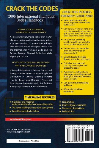 master of international business handbook