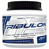 Top Boost Your Testosteron - Tribulon - Extra powerful pro-testosterone formula (Tribulon 60caps) Price-image
