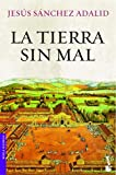 img - for La tierra sin mal book / textbook / text book