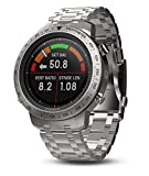 Garmin-Fenix-Chronos-Steel-with-Brushed-Stainless-Steel-Watch-Band