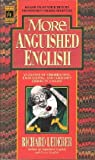 More Anguished English (038531017X) by Lederer, Richard