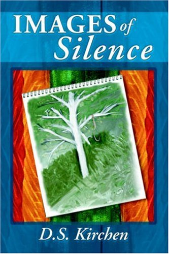 images-of-silence