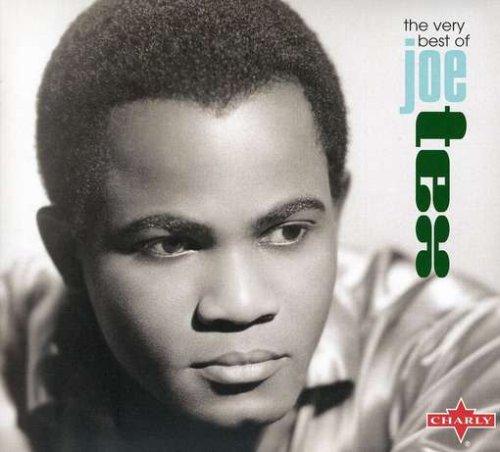 Joe Tex - Ain